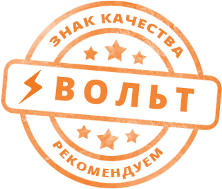 Znak-big