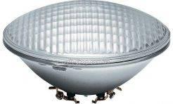 Лампа для бассейна 12V 300PAR56 (thumb22783)