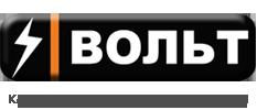 Интернет-магазин электротоваров - Вольт