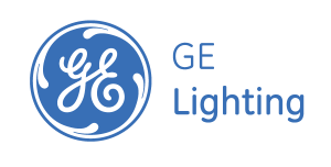 люминесцентные лампы General Electric