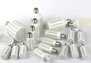 Светодиодные лампы официальный сайт