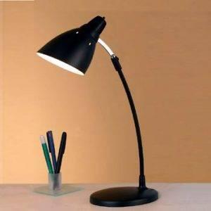 Купить настольную лампу в Киеве
