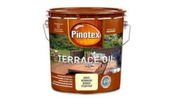 propitka-pinotex-terrace-oil-big