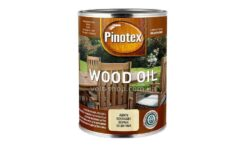 propitka-pinotex-wood-oil