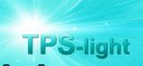 TPS-Light