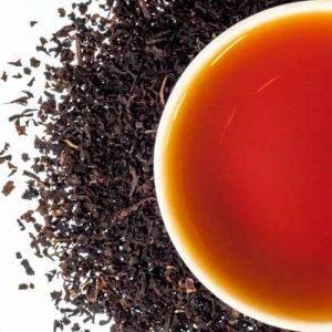 Заказать чай в интернет магазине